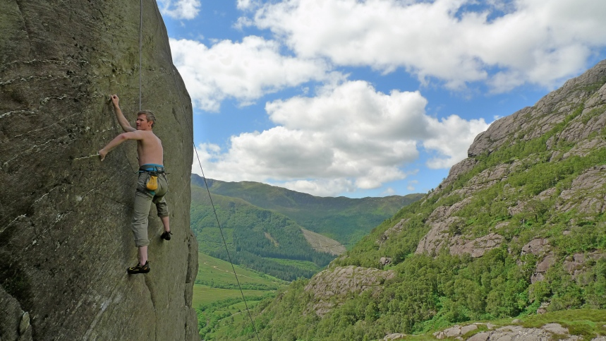 Kev back on Jahu E6,6a