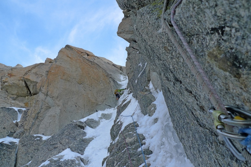 The 5th and final pitch of Proffit-Perroux