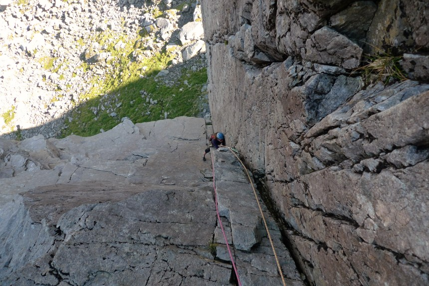 And following pitch 2