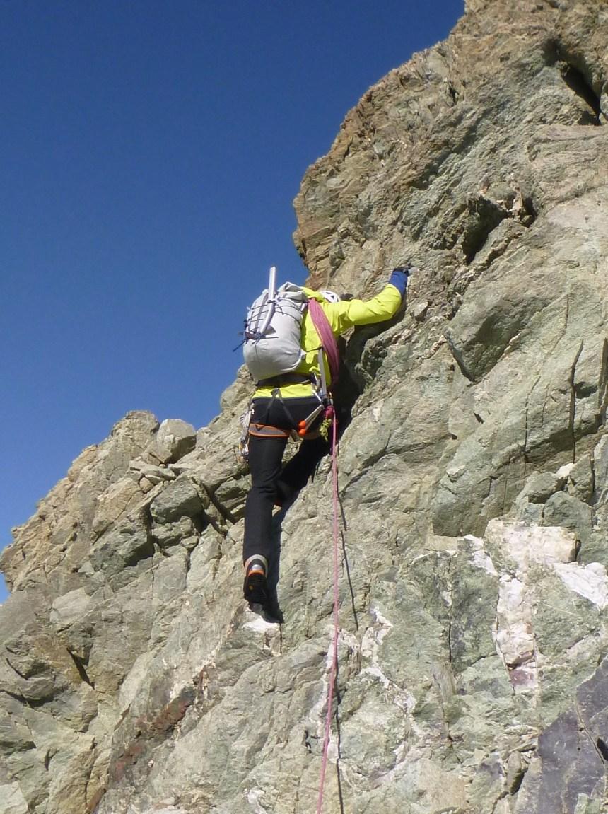 Patagonia Simul Alpine Pant